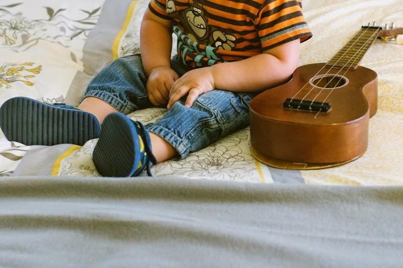 guitargunner