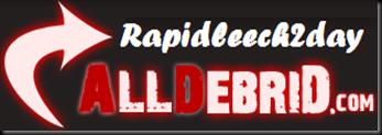 alldebrid rapidleech2day