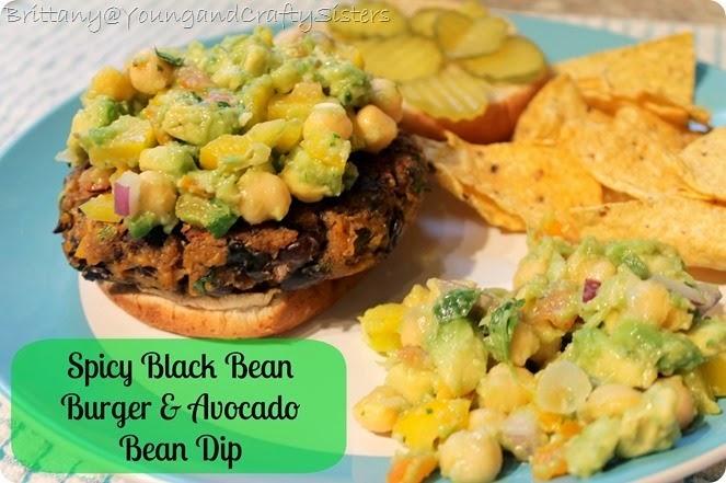 Black-Bean-Burger-3_thumb9_thumb