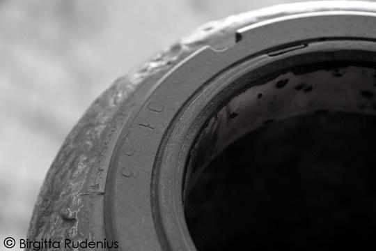 mm92_20110813