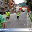 mmb2014-21k-Calle92-3168.jpg