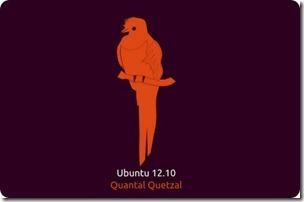 ubuntu-12.10_Quantal-Quetzal