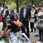2011 09 19 Invalides Michel POURNY (327).JPG