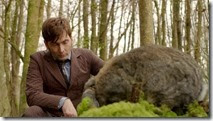 Doctor Who - Day of the Doctor -21