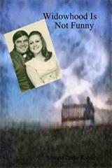 Widowhood-bookcover