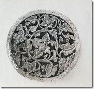 300px-COLLECTIE_TROPENMUSEUM_Reliëf_op_de_moskee_van_Mantingan_TMnr_60054174
