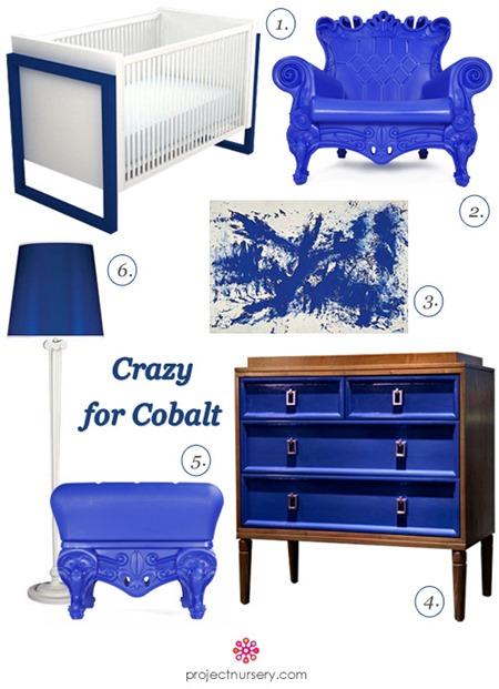 PN-Crazy-for-Cobalt