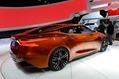 Nissan-Sport-Sedan-Concept-12