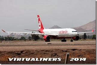 SCEL_AirBerlin_A330_D-ALPA_0019