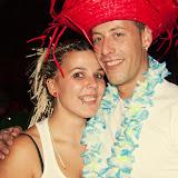 2011-07-23-moscou-carnaval-estiu-66