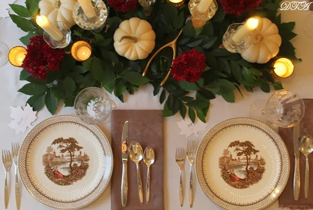 DTA Thanksgiving 2013 033-001