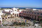 Фото 2 Le Pacha Resort