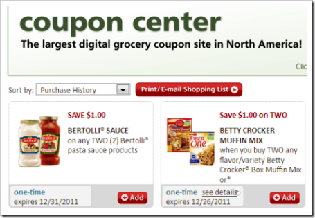 Safeway_justforyou_coupons2