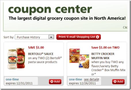 Safeway_justforyou_coupons2