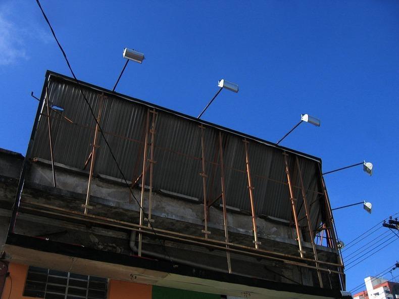 sao-paulo-billboard-ban-9