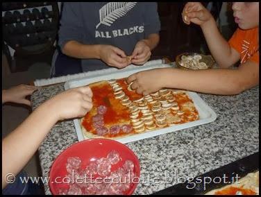 La pizza dei Pirlones (17)