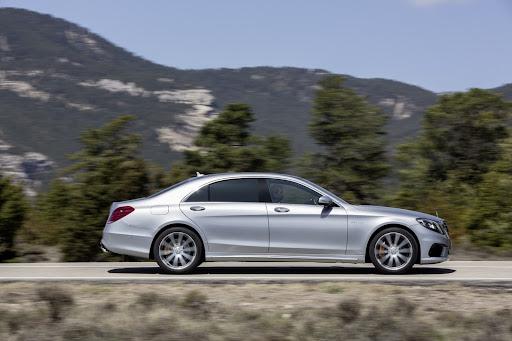 2014-Mercedes-Benz-S63-AMG-08.jpg
