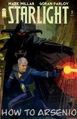 Starlight05-00 trad