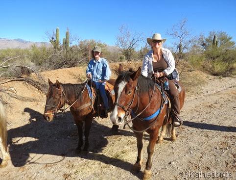 2. IMG_3086 cowgirls-DomV