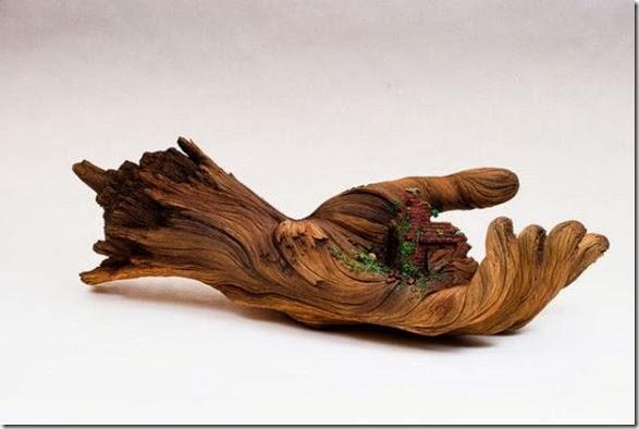 amazing-wood-sculptures-9
