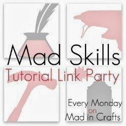mad-skills-button_thumb2_thumb2_thum[1]
