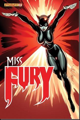 MISS_FURY_1