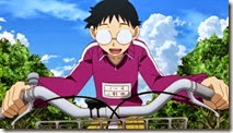 Yowamushi Pedal - 02 -33