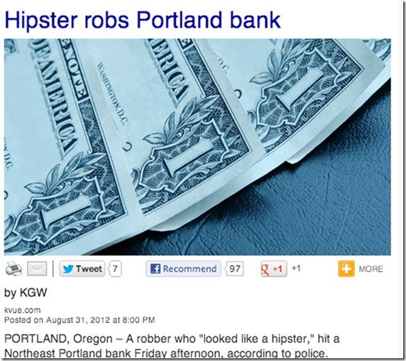 meanwhile-portland-wtf-26