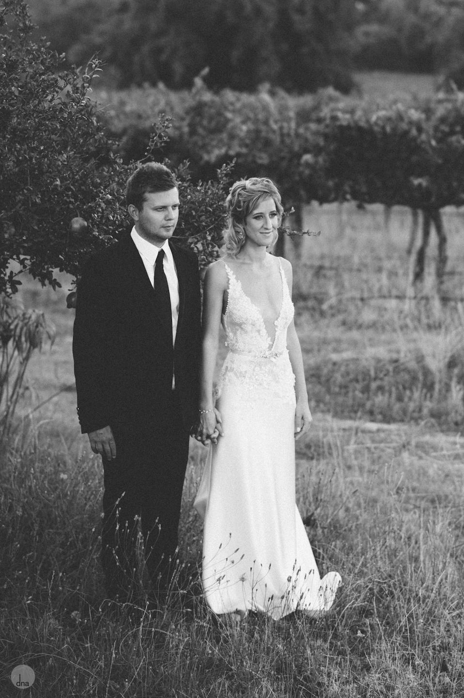 couple shoot Chrisli and Matt wedding Vrede en Lust Simondium Franschhoek South Africa shot by dna photographers 100.jpg