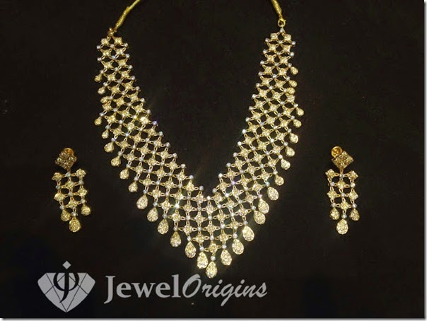 95gms_Gold_Necklace