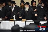 Lechaim For Daughter Of Satmar Rov Of Monsey - DSC_0079.JPG