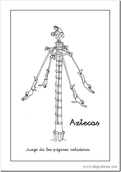 juego_azteca22 1