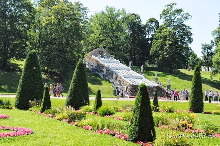 Peterhof 33
