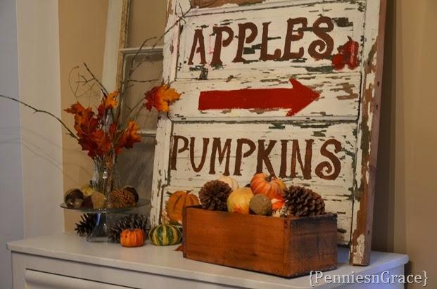 fall door sign (2)