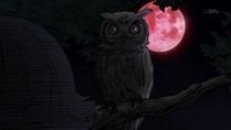 [sage]_Lupin_the_Third_-_Mine_Fujiko_to_Iu_Onna_-_11_[720p][10bit][E1210509].mkv_snapshot_09.43_[2012.06.15_20.06.09]