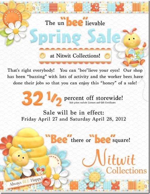 Spring-sale-2012