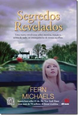 SEGREDOS_REVELADOS_1348590395P