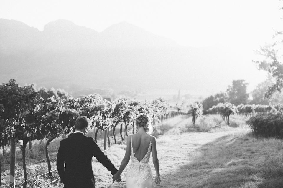 couple shoot Chrisli and Matt wedding Vrede en Lust Simondium Franschhoek South Africa shot by dna photographers 03.jpg