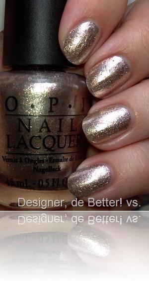 OPI Designer... De Better (907x1280)