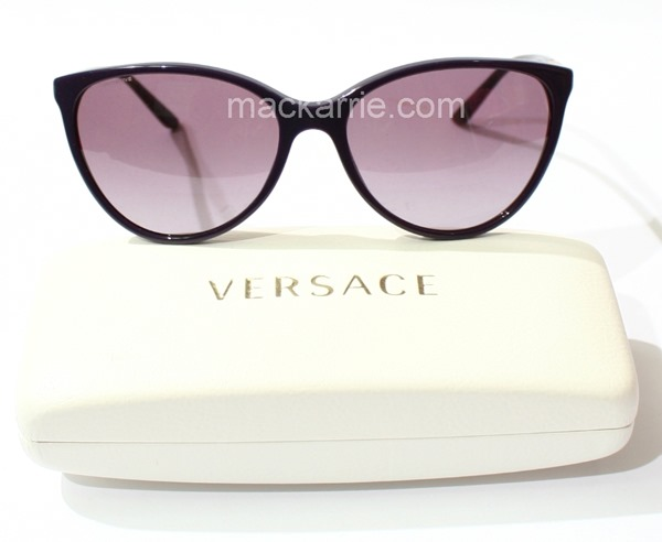 c_Versace4260_6