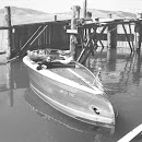 1954 Torpedo Flathead Water Taxi- Stanley in back Cockpit.jpg
