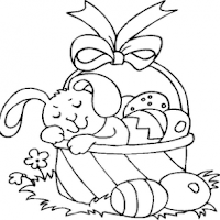 coloriages-paques-20-300x296.png