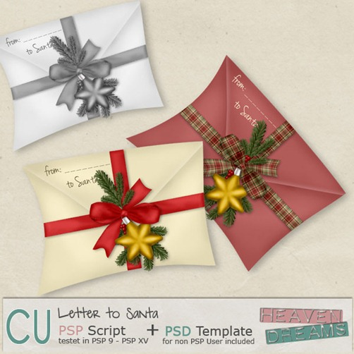 HD_letter_to_santa_prev