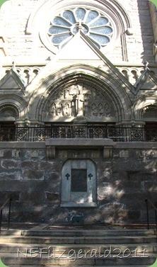 IMG_9370 CathedralOfThe Madeleine