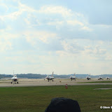 Wings Over Pittsburgh 2010 - DSC09187.JPG