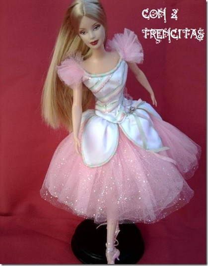 barbie-con2trencitas-1012