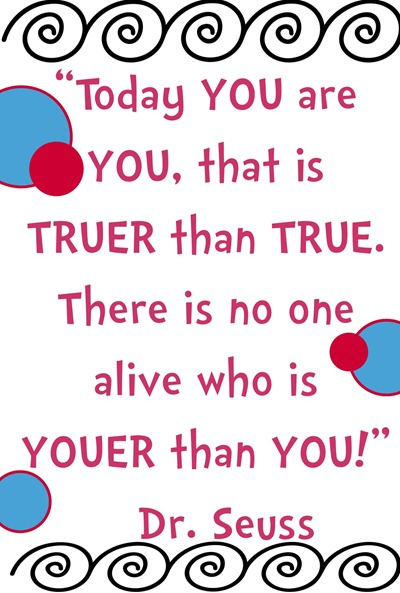 Dr-Seuss-You-quote