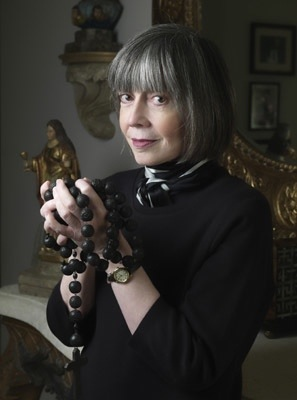 Anne Rice1 thumb