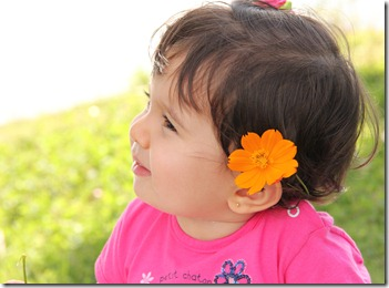 Maria Alice 05-11-2011 480