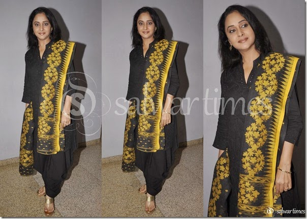 Black_Patiala_Salwar